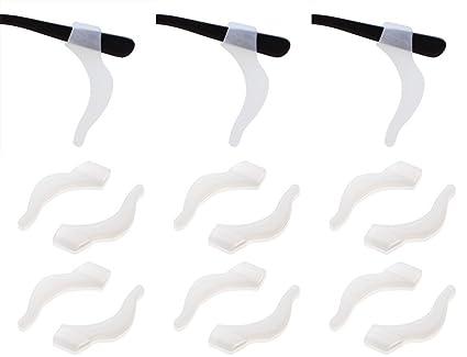 32365c5e3b2 Amazon.com  Ear Hooks for Glasses