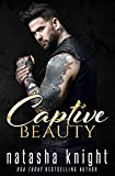 Download Captive Beauty in PDF ePUB Free Online