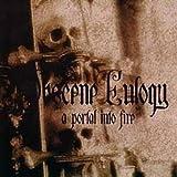 A Portal Into Fire by Obscene Eulogy
