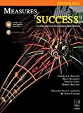 img - for Measures Of Success - Percussion Book 2 book / textbook / text book
