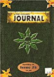 The Citadel Journal #25