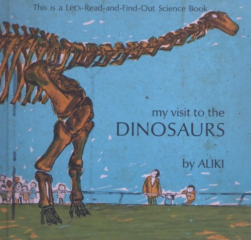 Download dinosaur ebook