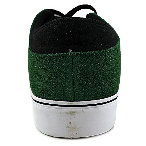 Nike Zoom Team Edition Sb Lona Deportivas Zapatos