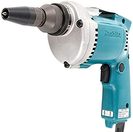 Makita - Atornillador makita 6805 bv 510w: Amazon.es: Bricolaje y ...