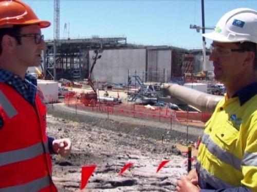 drought-proofing-australia
