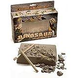 Large Dinosaur Excavation Kit