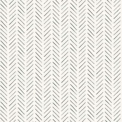 Mk1170 Pick Up Sticks Black White Joanna Gaines Magnolia Home Wallpaper Wallpaper Amazon Canada