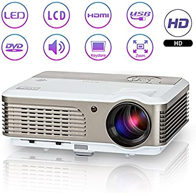 led-lcd-projector-hd-portable-2600
