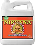 Advanced Nutrients Nirvana Fertilizer, 4L