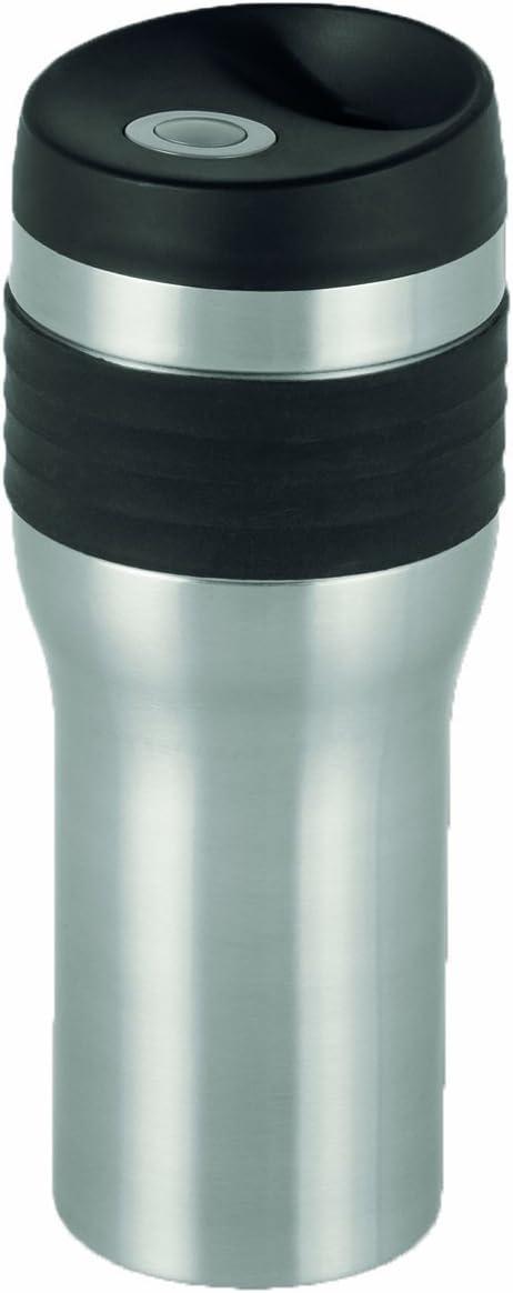 Kruzer Kaddy 1400 Travel Cup