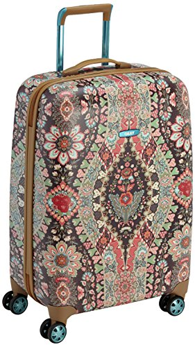 oilily-travel-trolley-25-brown