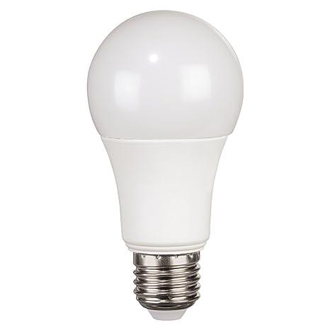 Xavax 112176 - Bombilla LED, 11 W, temperatura de color 2700 k, casquillo