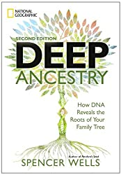 Deep Ancestry: How DNA Reveals the Roots of Your Family Tree