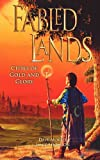 Fabled Lands 2, Dave Morris and Jamie Thomson, 0956737218