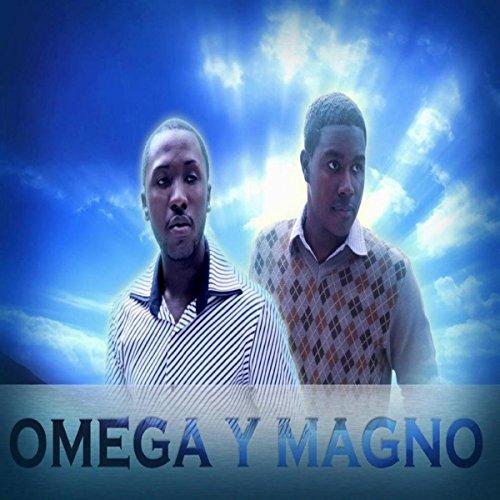omega-y-magno