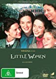 Little Women [1994]