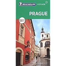 Prague : Guide vert N.E.