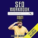 SEO Workbook: Search Engine Optimization Success in
