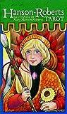 Hanson-Roberts Tarot Deck by Hanson-Roberts (2012) Cards