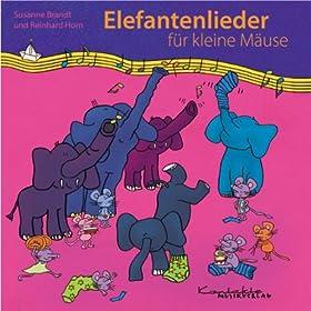 from the album elefantenlieder für kleine mäuse july 13 2012 format