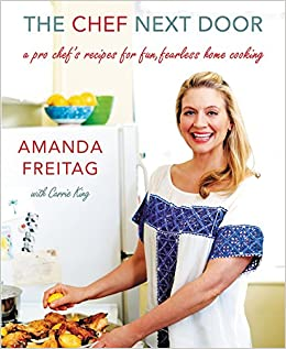 Image result for amanda freitag