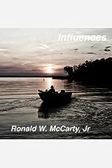 Influences Paperback