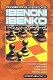 Dangerous Weapons - The Benoni and Benko, Richard Palliser and John Emms, 1857445716