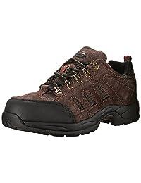 Kodiak Men's Stamina CSA Safety Shoe
