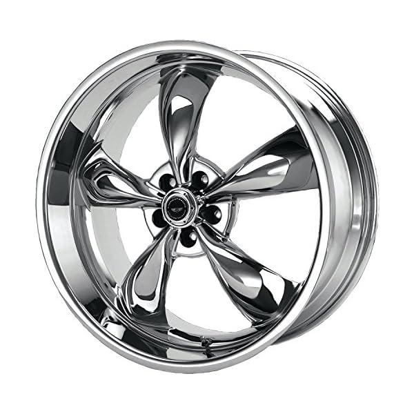 American-Racing-Custom-Wheels-AR605-Torq-Thrust-M-Triple-Chrome-Plated-Wheel-17x85x1143mm-30mm-offset