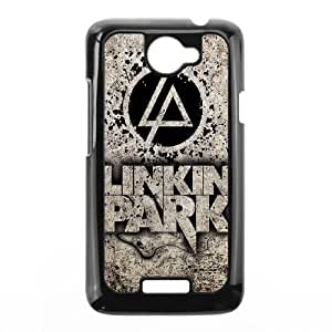 Linkin Park For HTC One X Phone Case & Custom Phone Case Cover R77A652304