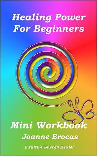 Energy healing   Free E Book Download Websites