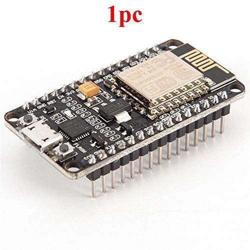 GAOHOU ESP8266 CP2102モジュールNodeMcu Lua WIFI用 開発ボード