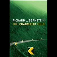 The Pragmatic Turn (English Edition)