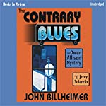Contrary Blues | John Billheimer