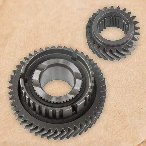 (Motive Gear G52-5 Ax5 5th Gear Set (47/24t))