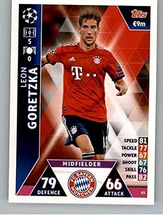 Bayern Card