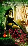 Black Heart Loa, Adrian Phoenix, 1439167923