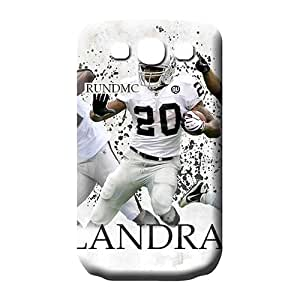 samsung note 3 Eco-friendly Packaging mobile phone carrying skins Skin Cases Covers For phone Shock-dirt Tampa Bay Buccaneers nfl football logo