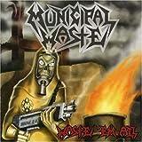 Waste 'Em All by Municipal Waste (2003-01-27)