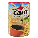 Nestle Caro Instant Natural Beverage