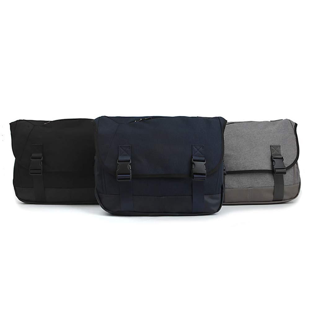 WITHMOONS Messenger Bag Sacs d'épaule Sac à bandoulière Besaces Croix Corps Messenger Crossbody Bag Casual Shoulder Cross Handbags Pack Organizer