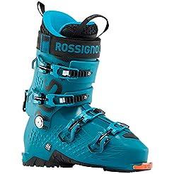 Rossignol Alltrack Pro 120 Lt Ski Boot -...
