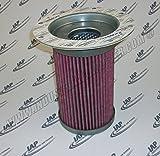 08000-019 Air/Oil Separator - Palatek Replacement Part