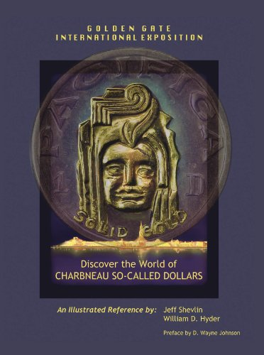 Discover the World of Charbneau So-Called Dollars