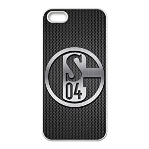 NFL Cell Phone Case for iPhone 5S