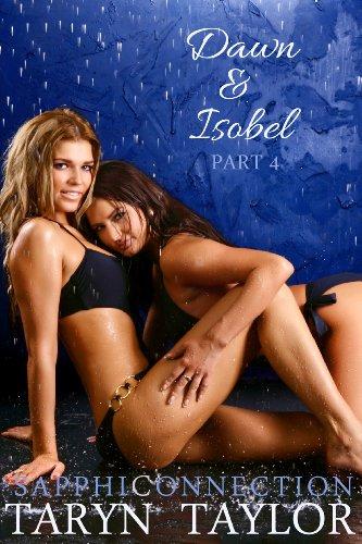 dawn-isobel-part-4-lesbian-erotica-sapphiconnection