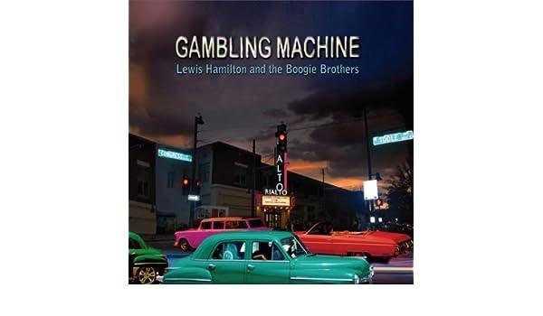 21 blackjack boulevard east peoria il 61611