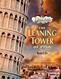 Leaning Tower of Pisa (Building on a Dream)
