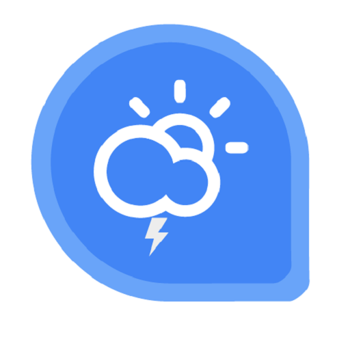 Weather Status (Weather Forecast F)