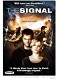 The Signal [Import]